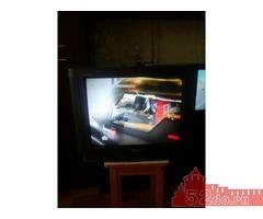 Продам цветной телевизор Самсунг Progun ii