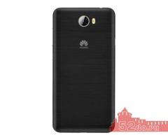 Продам смартфон Хуавей-Y5-II в новом состоянии