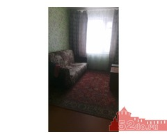 Сдам двухкомнатную квартиру в Сормовском р-не от собственника.