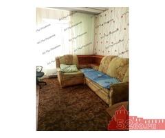 Продаю комнату Сормовский р-он