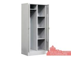 Шкафы металлические, Шкафы 1-2-3-4-5 секционные, железные