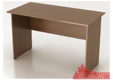 Столы офисные, парты, столы для аудиторий, столы недорого