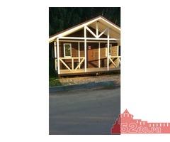 Земельный участок для строительства дома или дачи. 10.6 соток