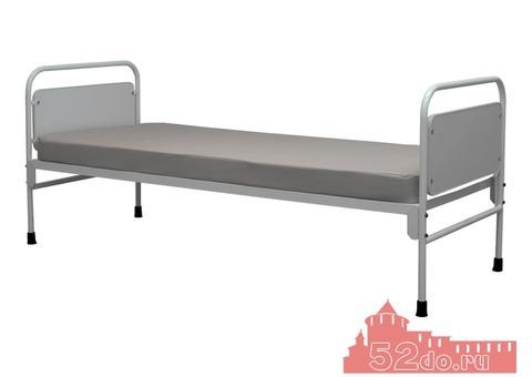 Общебольничные кровати! Недорого!