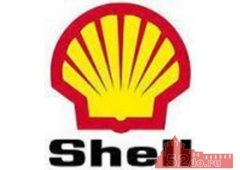 Масляная СОЖ Shell Houghton Garia 601 M 22 в наличии