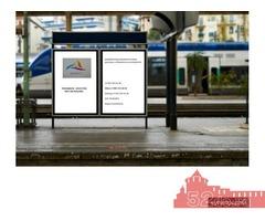 Разместим ваши объявления и рекламу в интернете, создадим ваш сайт