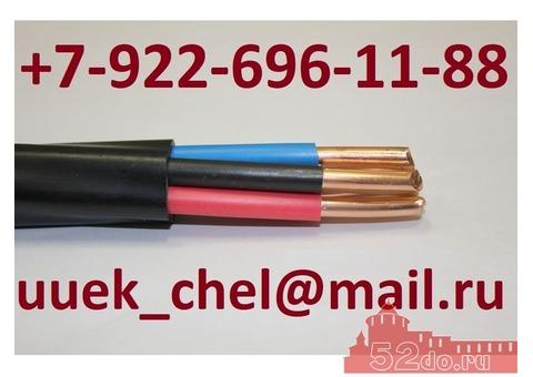 Закупаем кабельную продукцию (кабель провод ),самовывоз.