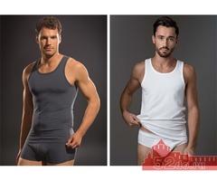 «Lisca» - мужское и женское нижнее белье, одежда.