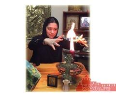 Ворожея Мария - Ваш проводник в светлое будущее!