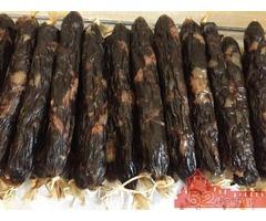 Продукты и мясо от частников с р.п. Шатки