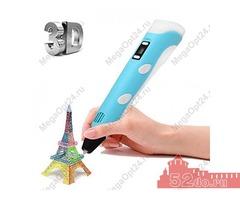 3D ручка / 3Д ручка