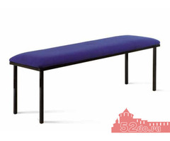 Корпусная мебель из разных цветов