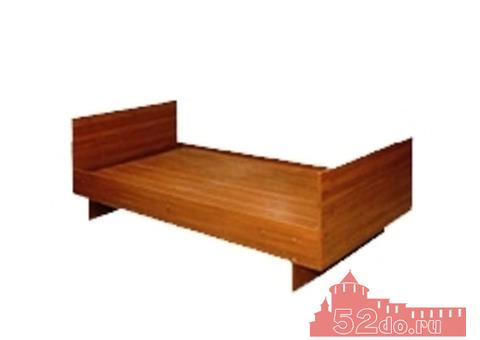 Привлекательная мебель из простых конструкций