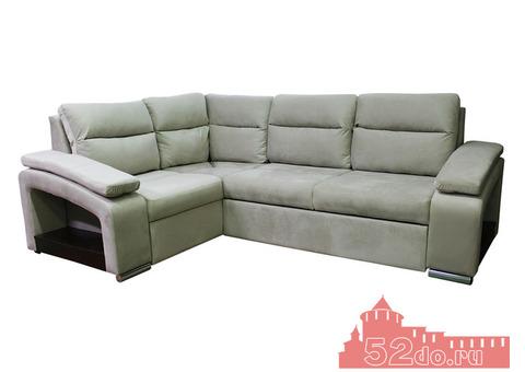 Мягкая мебель от производителя!