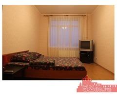 Сдаю посуточно 2-комнатную квартиру на проспекте Ленина, 65