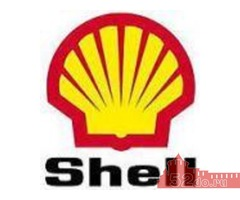 Масло Shell omala S4 GX ,Shell omala  s4 we 220, shell omala 150