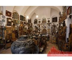 Оценка и покупка икон, монет и др. антиквариата