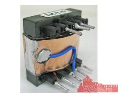 Трансформаторы и дроссели  на ферритовых сердечниках