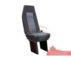 Если Вы планируете купить или обновить сидения Газель