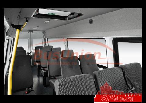 Если Вы ищете чехлы на сиденья автобусов, можете заказать их у нас